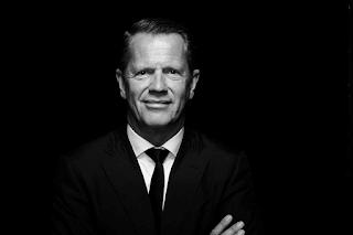 Jan-Willem Brüggenwirth aangesteld als commercial director Talpa E-Commerce Solutions