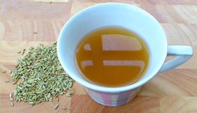 وصفات طبيعية لعلاج الرطوبة السائلة من الرحم