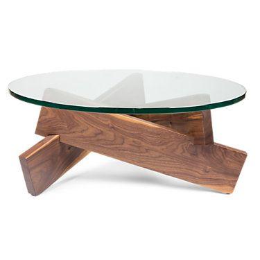 Casual Casa Simple And Smart DIY Furniture