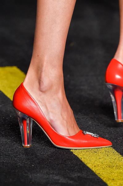 Moschino-Tacones-elblogdepatricia-shoes
