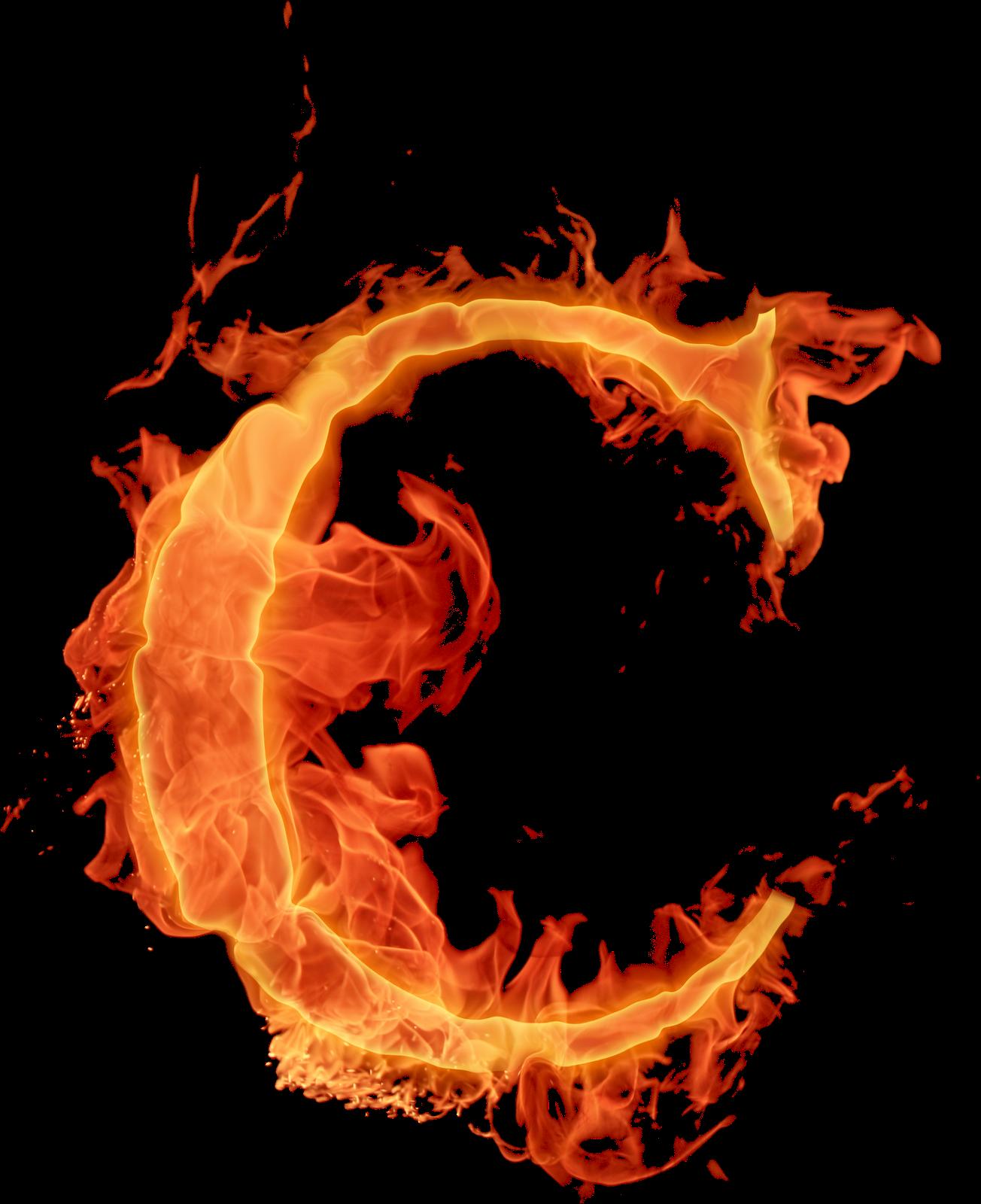 http://www.alfabetoslindos.com/2018/07/alfabeto-efeito-fogo-em-png-letra-c.html
