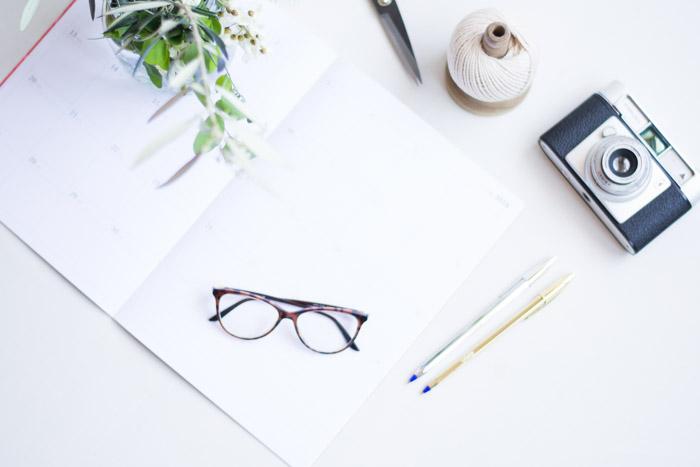 Tips y consejos para organizarse y ahorrar en casa