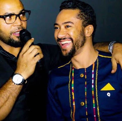majid michel latest news