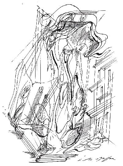 Automatic Drawing : automatic, drawing, Then:, Automatic, Drawing