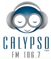 Rádio Calypso Fm de Fortaleza ao Vivo