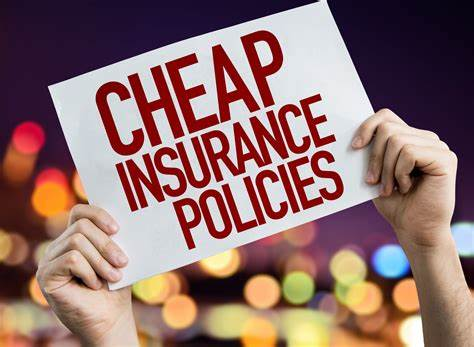 How to Get Cheap Direct Insurance Policy online on 2021