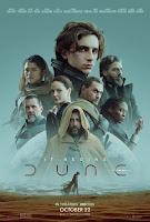 Dune: Hành tinh cát  - Dune