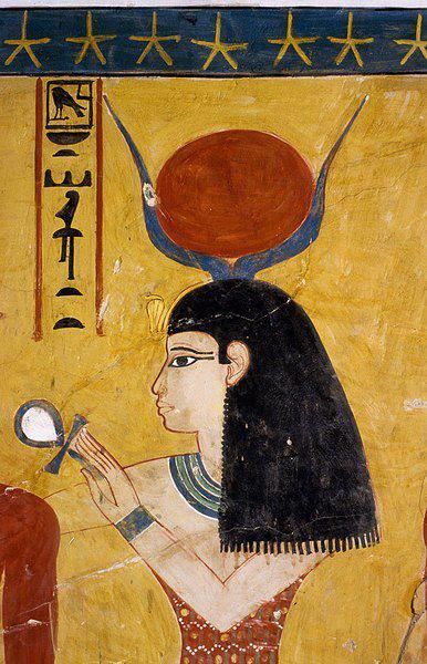 Emerald Guardians (EG): Isis' Golden Third Eye SunRay Heart