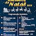 Encantos de Natal | Prefeitura de Indaiatuba divulga programação cultural