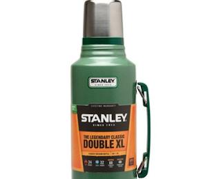 Stanley Termosları Amazondan Ucuza Alma Yöntemi
