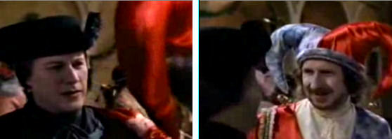 The Cask of Amontillado is about revenge essay
