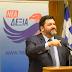 """Άρθρο-κόλαφος! θλιβερή πραγματικότητα: """"Στην Ελλάδα μας νοιάζουν περισσότερο τα δικαιώματα του ληστή και του βιαστή, παρά του θύματος"""""""