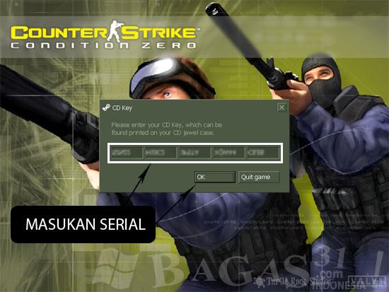 Counter Strike Condition Zero Full Version 10