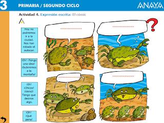 http://www.ceipjuanherreraalcausa.es/Recursosdidacticos/ANAYA%20DIGITAL/CUARTO/Lengua/ai_pag120_nn/index.html