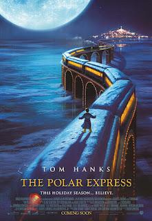 Expresul polar The polar express Desene Animate Online Dublate si Subtitrate in Limba Romana HD Noi