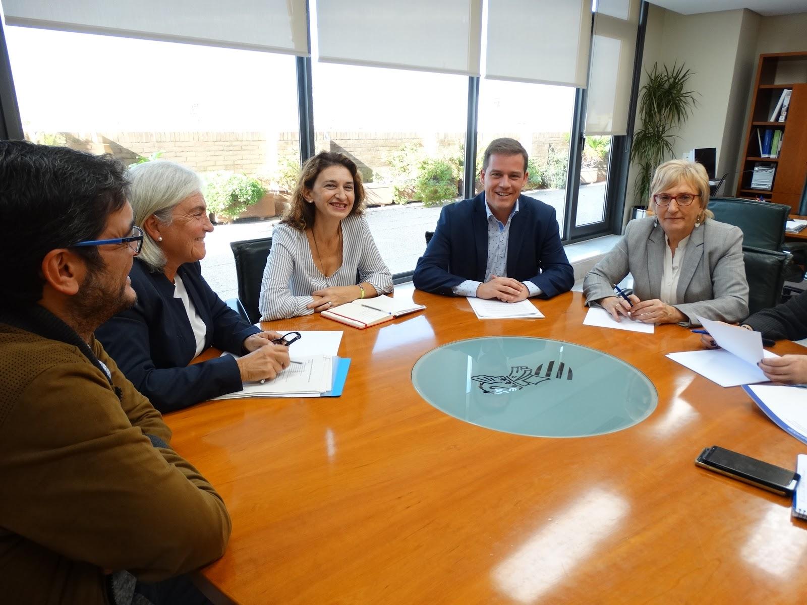Calendario Laboral Xativa 2020.Noticias De Xativa Y Sus Comarcas El Blog De Un Locutor