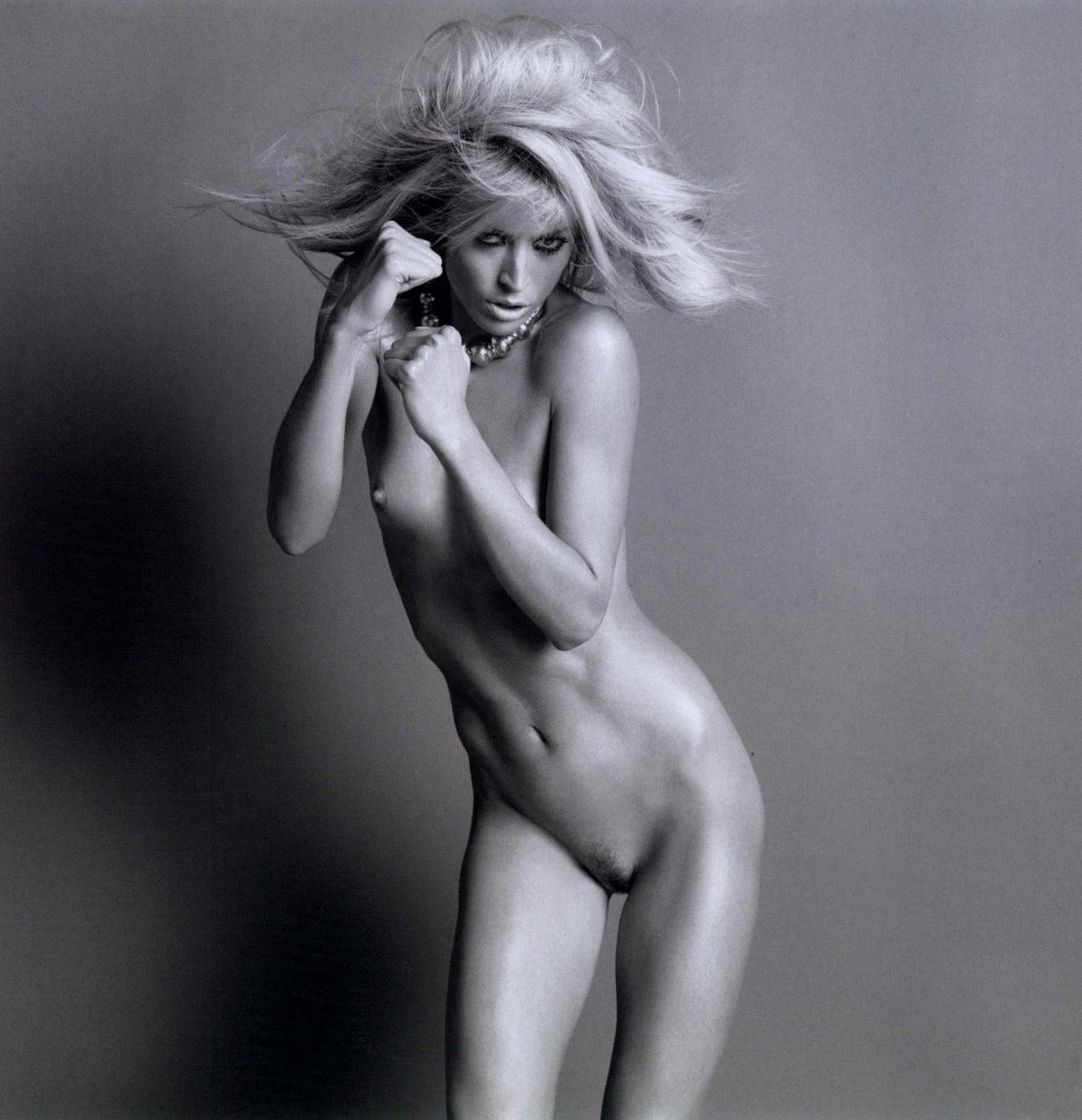 Erin Berlin Nude 17
