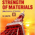 [PDF] Download Strength of Materials By R S Khurmi Free eBook
