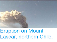 http://sciencythoughts.blogspot.co.uk/2015/10/eruption-on-mount-lascar-northern-chile.html