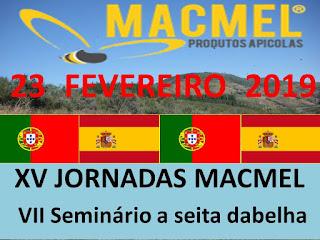 http://formacaoapicultura.blogspot.com/2018/11/xv-jornadas-macmel-e-vii-seminario-as.html