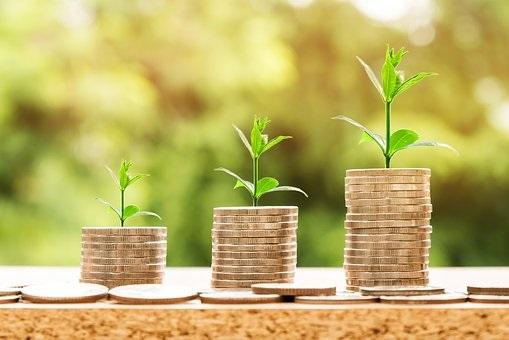 Slourish Hashed Profit Share Program