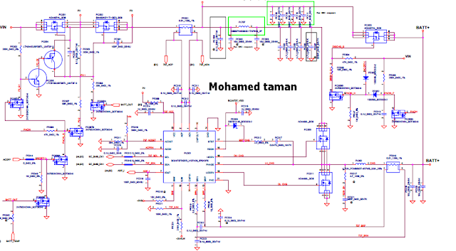 Schematic Lenovo G40-70 COMPAL NM-A272 ACLU1/ACLU2 UMA M/B Rev: 1.0