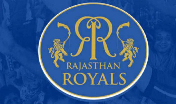 IPL 2021 Rajasthan Royals (RR) Schedule, Time table, venue, RR Indian Premier League team 2021 Schedule, Match Timings, RR 2021 Full Schedule, RR IPL 2021 Teams, RR IPL 2021 Time Table, ESPNcricinfo, Cricbuzz, Wikipedia, IPL20.com.