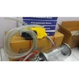 Harga Paket Sparepart Mesin Pom Pertamini Digital