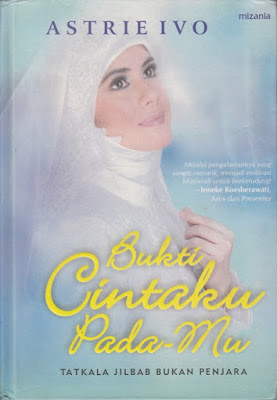 Tatkala Jilbab Bukan Penjara