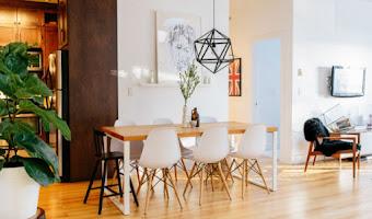 Trucos para reformar tu casa y que crezca ¡Sin obras!