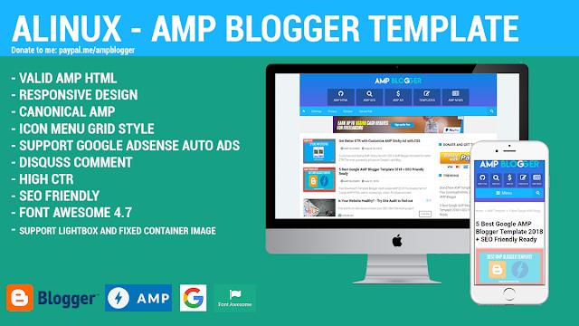 amp%2Bdemo%2Bblogger%2Btheme
