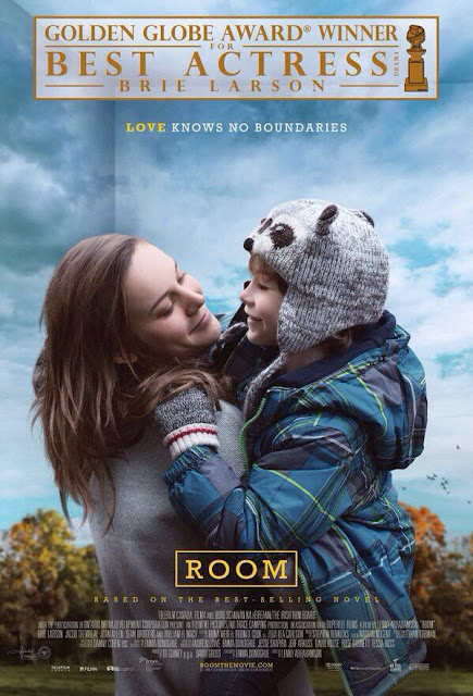 http://www.gudangfilm.in/2016/02/room-love-knows-no-boundaries.html