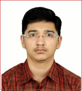 YUGESH AJIT KOTHARI- jharkhand