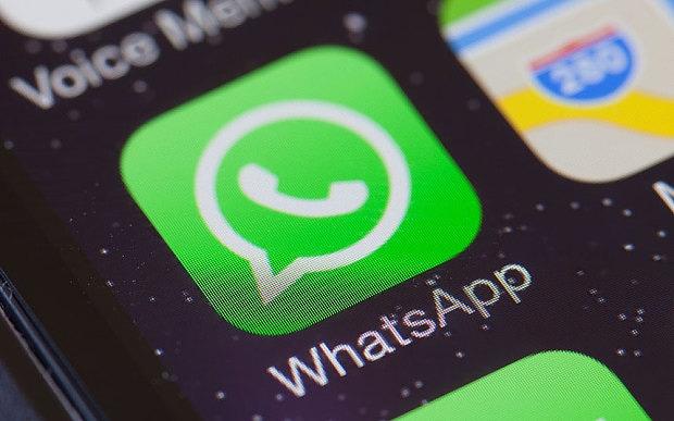whatsapp seguridad al usuario