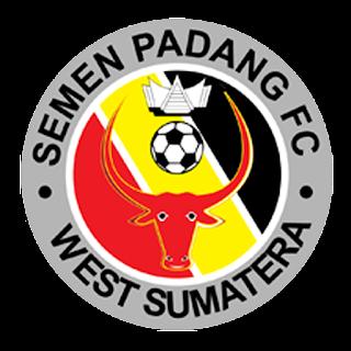 logo dream league soccer isl 2016 semen padang
