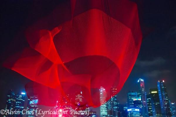 1.26 Singapore