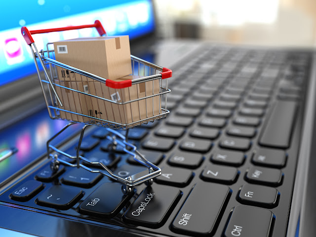 Integrating Value Added Features is Vital in Ecommerce Website Hosting