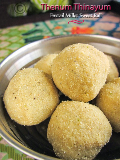 millet-sweets-recipes