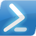 Execute a Powershell Script from a Powershell Script with Different Credentials