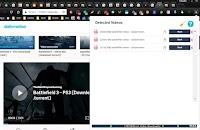 Scaricare video da internet con estensioni Chrome