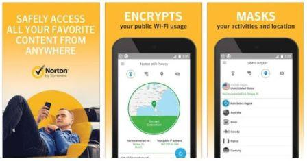 Norton-Launches-Solutions-to-Secure-Data-Prevent-Hacking