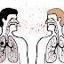 Cara menyembuhkan tbc paru sampai tuntas