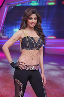 Shilpa Shetty HQ 4 ~  Exclusive 003
