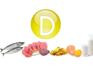 Signs and Lack Of  Vitamin D You Should Not Ignor