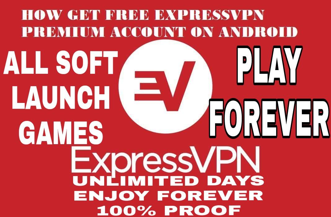 20speed vpn download