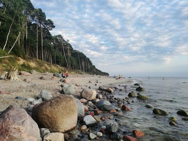 sea; baltic sea; klaipeda; morze; morze baltyckie; baltijos jura; lietuva