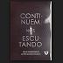 Resenha | Continuem nos Escutando: uma antologia dos Ceifadores da ABERST