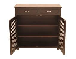 Shoe Rack online at best price