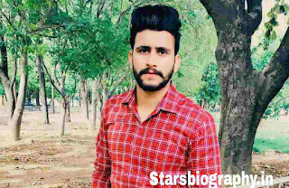 Nawab (Punjabi Singer) Biography, Age, Family, Songs, Wiki in Hindi