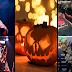 [VÍDEO] A Eurovisão celebra o Halloween!